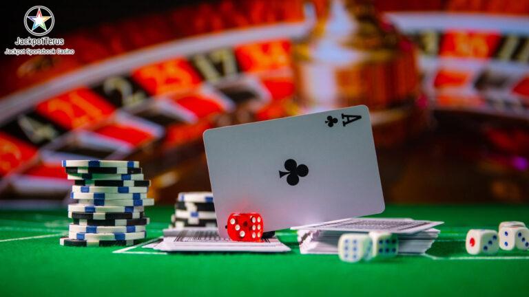 Cara Menang di Agen Slot Online Terpopuler