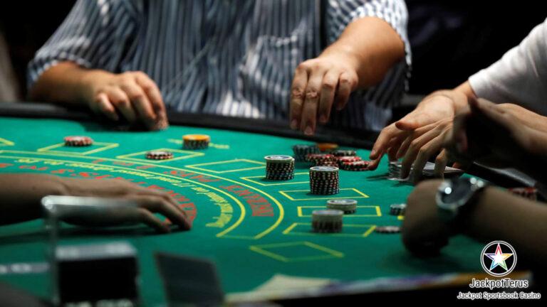 Apa Saja Keuntungan Taruhan Di Agen Slot Online Deposit Pulsa?