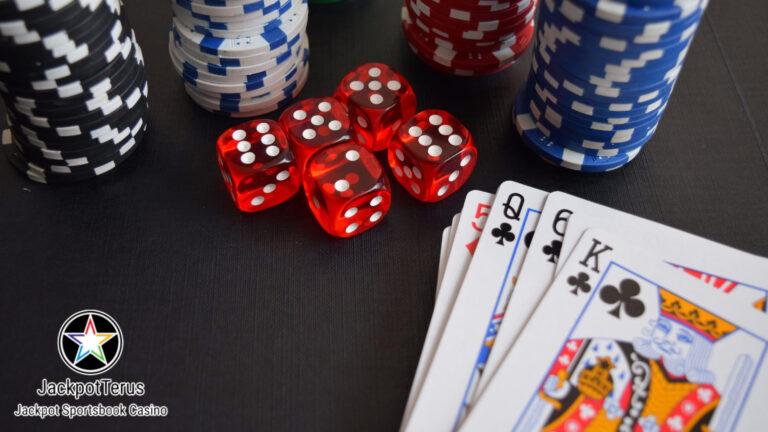 Tips Hindari Agen Judi Online Slot Penipu