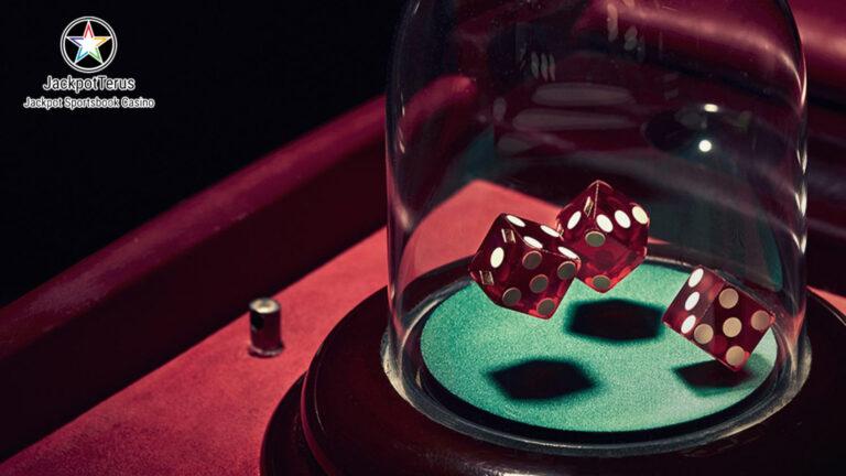 Hal Menarik Dari Game Slot Agen Judi Online