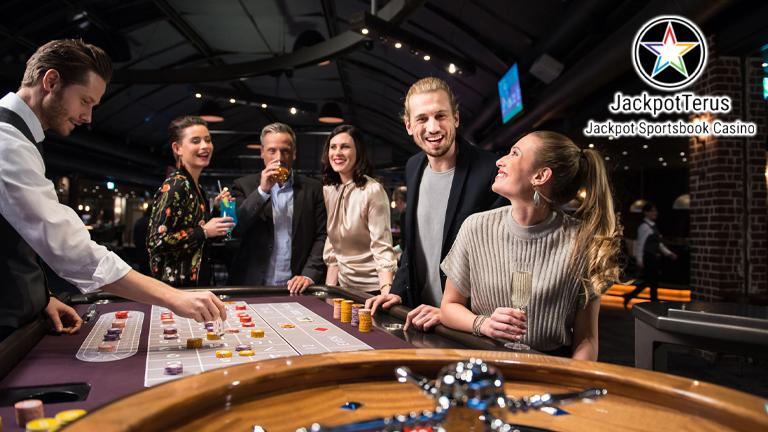 Jenis Permainan Slot Terpopuler Di Agen Judi Slot Online Terpercaya