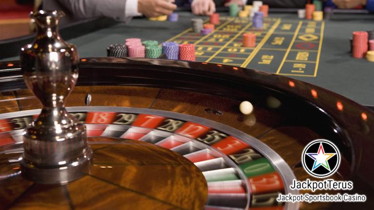 Cara Menang Slot Dengan Mudah Di Agen Judi Online Resmi