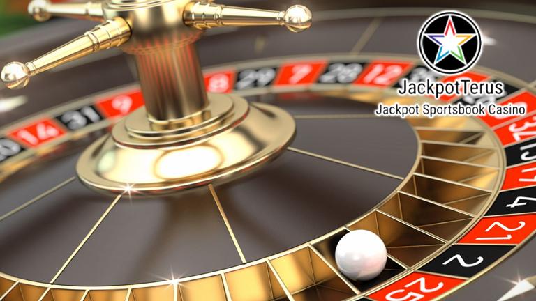 Keuntungan Dan Perbedaan Slot Di Agen Judi Online Resmi Dan Slot Offline