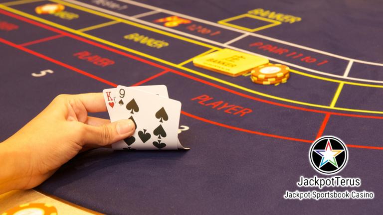 Apa Kelebihan Dari Agen Slot Online Deposit Pulsa?