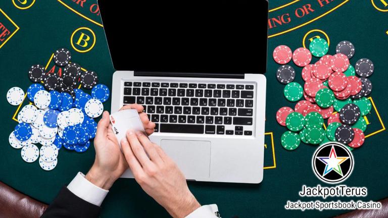 Cara Pemula Agar Untung Taruhan Di Agen Slot Online Terbesar