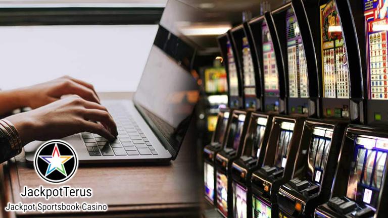 Tips Aman Gabung dan Melakukan Pemasangan Taruhan Di Agen Slot Online