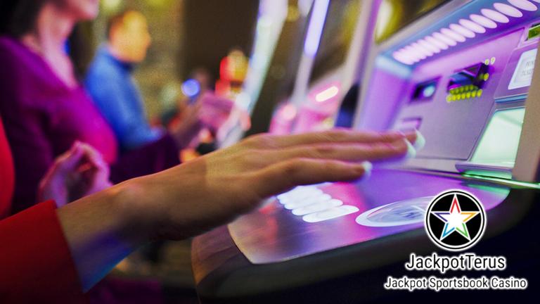 Pasang Taruhan Dengan Cara Berikut Ini Di Agen Slot Online Berikan Kemenangan Lebih Mudah