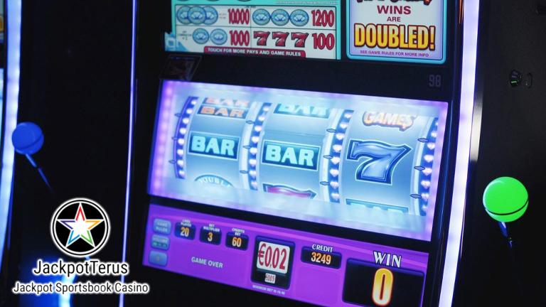 Cara Memilih Permainan Agen Slot Online Terbaik Agar Menang