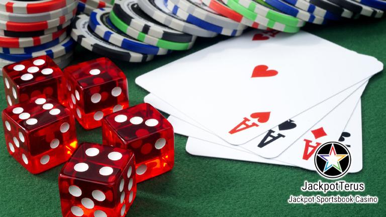 Benarkah Keuntungan Taruhan Di Agen Slot Online Terbesar Lebih Menjanjikan?