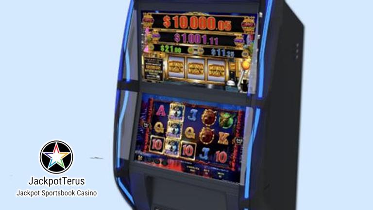 Cara Aman Dalam Deposit Di Agen Slot Online Terbaik