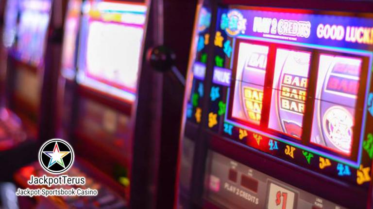 Perhatikan Tips Melakukan Taruhan Di Agen Slot Online Deposit Pulsa